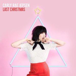 Image for 'Last Christmas'