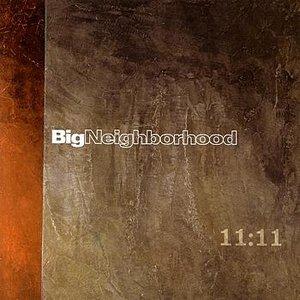 Imagem de '11:11'