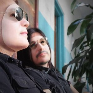 Image for 'Bostich + Fussible'