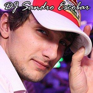 Image pour 'Dj Sandro Escobar'