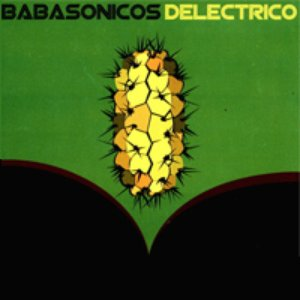 Image pour 'Delectrico'