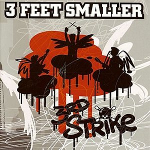 Immagine per '3rd Strike'