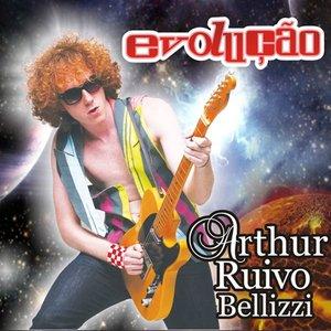 Image for 'Arthur Ruivo Bellizzi'