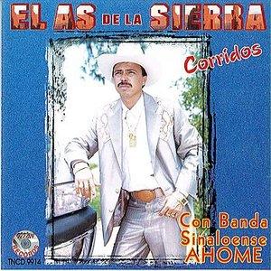 Image for 'Corridos Con Banda Sinaloense'