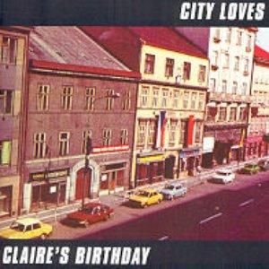 Image for 'City Loves'
