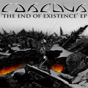 Image for 'The End of Existence EP'