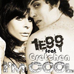 Bild für 'I'm Cool (feat. Gretchen)'