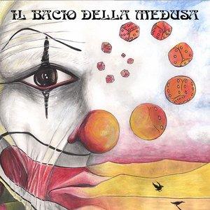 Image for 'Il Bacio della Medusa'