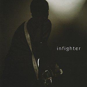 Immagine per 'Infighter'