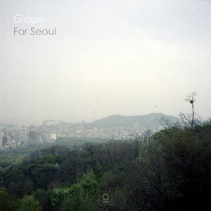 Image for 'For Seoul - Single'