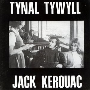 Image for 'Jack Kerouac'