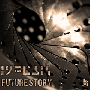 Image for 'Future story'