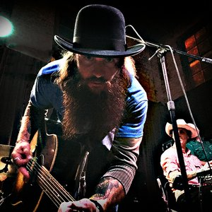 Image for 'Cody Jinks'