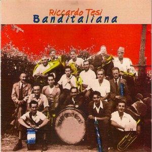 Immagine per 'Banditaliana'
