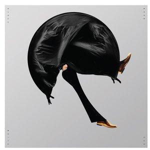 Immagine per 'Sun Dance Totem'