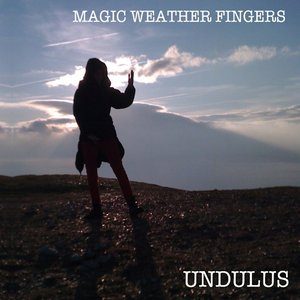 Imagem de 'Magic Weather Fingers'
