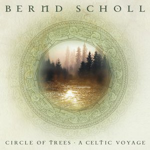 Image for 'Circle Of Trees'