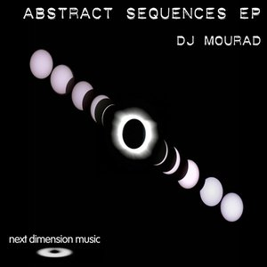 Image for 'Abstract Sequences EP'