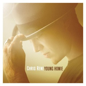 Image for 'Young Homie'