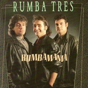Imagem de 'Rumbamania'