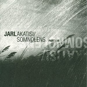 Image for 'Akatisi / Somnolens'