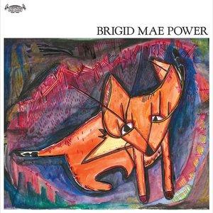 Image for 'Brigid Mae Power'