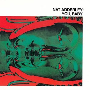 Image for 'You, Baby'