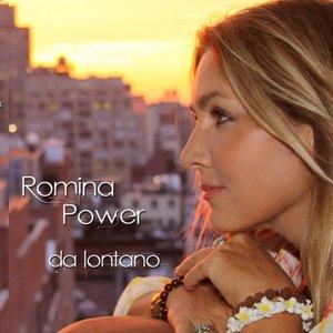 Image for 'Da Lontano'