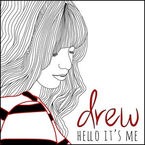 Image for 'Hello It's Me - EP'