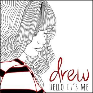 Image pour 'Hello It's Me - EP'