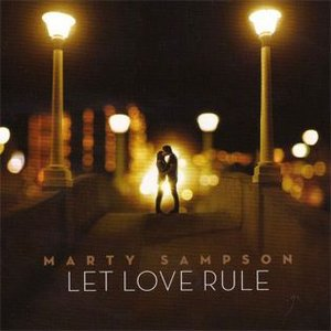 Image for 'Let Love Rule'