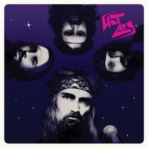 Imagem de 'I've Met Jesus'