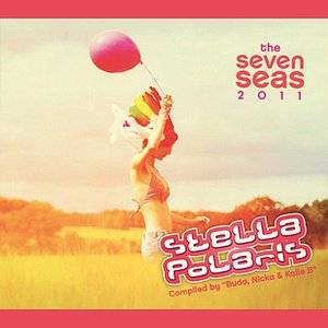 Image for 'The Seven Seas 2011'