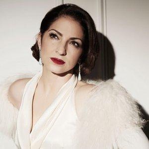 Bild för 'Gloria Estefan'