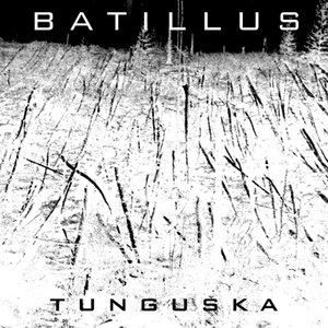 Imagem de 'Tunguska'