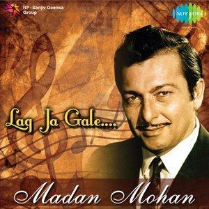 Image for 'Lag Ja Gale - Madan Mohan'