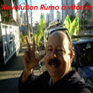 Imagem de 'Rumo à vitória'
