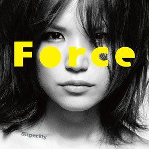 Image for 'Force'