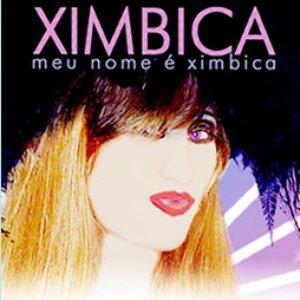 Imagen de 'Meu Nome É Ximbica'