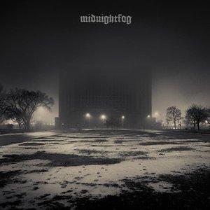 Image for 'Midnightfog'