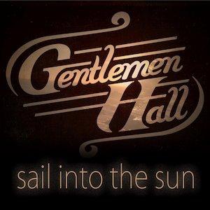 Imagem de 'Sail Into The Sun - Single'