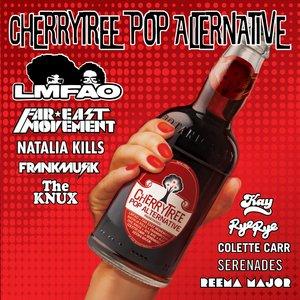 Imagen de 'Cherrytree Pop Alternative'
