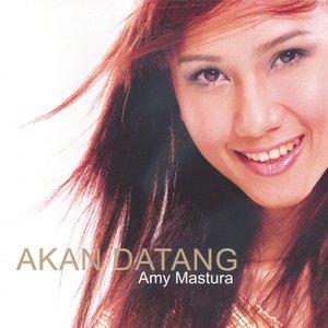 Image for 'Akan Datang'