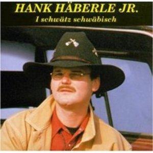 Image for 'Hank Häberle jr.'