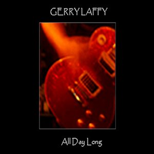 Image for 'Gerry Laffy - All Day Long'