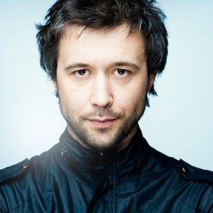 Image for 'Сергей Бабкин'