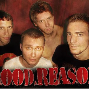 Image for 'Good Reason'