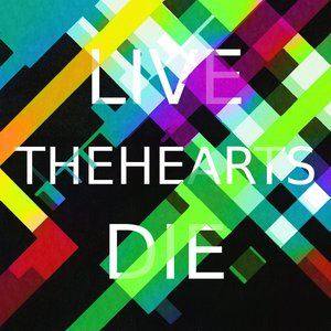Image for 'Live & Die'