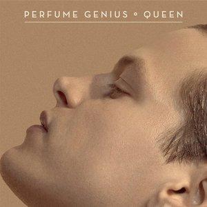 Bild für 'Queen'