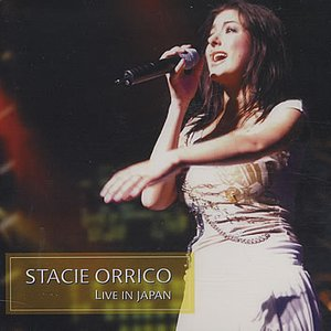 Image for 'Live in Japan'